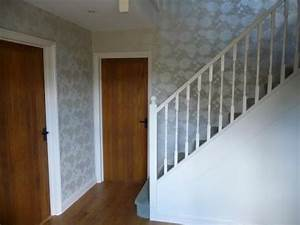 interior design ideas hall stairs and landing youtube With interior design ideas for hall stairs landing