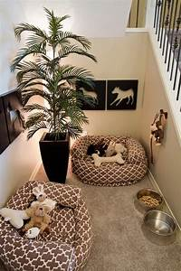 Dog friendly home ideas houseplansblogdongardnercom for Dog room furniture