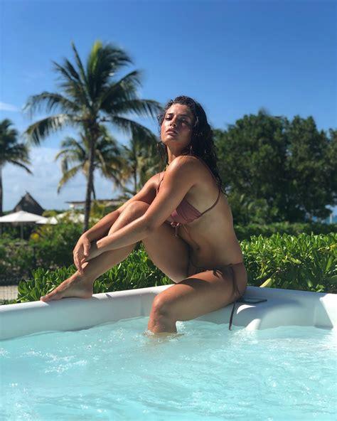 Nackt Jade Lagardere  Librivox wiki