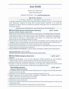 Free Resume Templates 15 Elegant Modern Cv Psd Freebies
