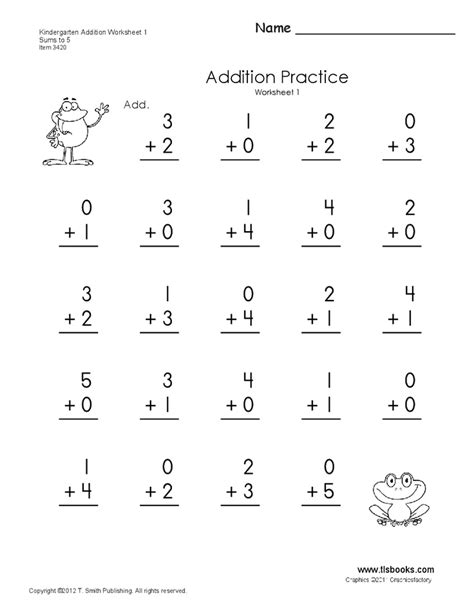 25 best ideas about addition worksheets on