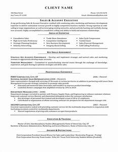 Resume writing service groupon for Resume writing deals