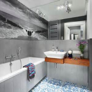 fliesen fürs badezimmer bilder wandgestaltung badezimmer ideen 1 321 bilder roomido