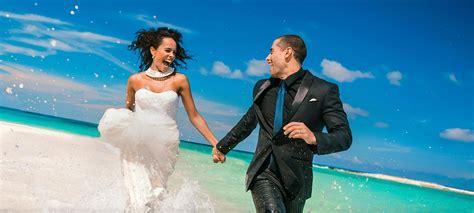 caribbean wedding package    night stay