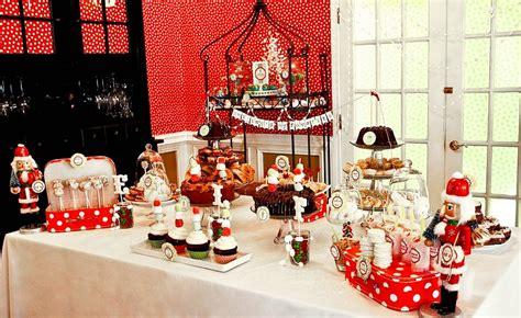 christmas event ideas kara s ideas buddy the kara s ideas