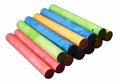 Chalk Piece Pieces Transparent Clipart Powder Explosion