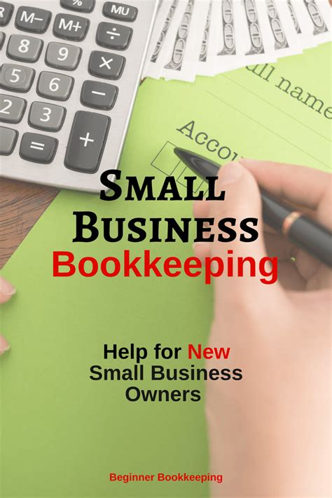 Small Business Bookkeeping Setup Tips. St Louis Assisted Living Dishwasher Repair Nj. Panasonic Toughbook Cf 30 Drivers. Printable Baby Shower Invitation Cards. Virginia Union University Thanks For Calling. Wells Fargo Salt Lake City Cnc Machine Codes. American Express Cash Advance. Ironclad Technology Services. Carpet Cleaning Murrieta Close Etrade Account