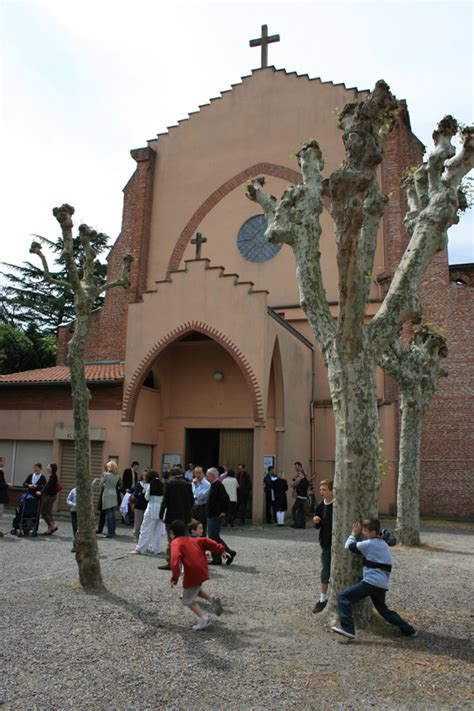 paroisse de fran 231 ois d assise l eglise catholique