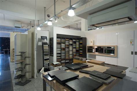 Küchen Herzer St Ingbert by Ausstellung K 252 Chen Herzer