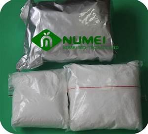Winstrol Powder    Stanozolol Powder    Hot Sale Raw Steroids