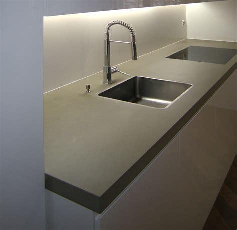 Küchenarbeitsplatte Aus Beton Erfahrungen by K 220 Chenarbeitsplatte Aus Beton Beton Platten Oggi
