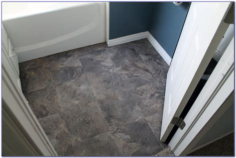 peel and stick floor tile black and white tiles home