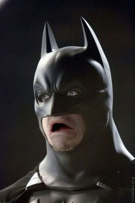 All About Batman (71 Pics) Izismilecom