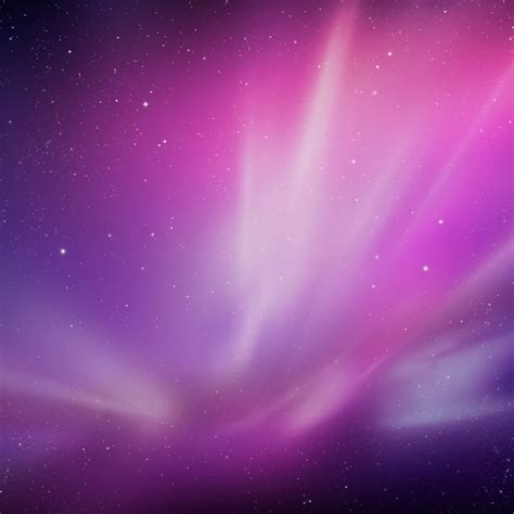 Purple space nebula HD wallpaper | HD Latest Wallpapers