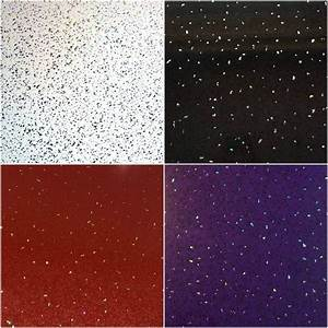 White black red or purple sparkle bathroom cladding pvc for Pvc sheets for bathroom walls