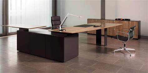 mobilier bureau direction 100 mobilier de bureau neuf occasion meuble