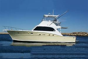 Martin Box Marine Power Boat And Yacht Brokers In Fremantle