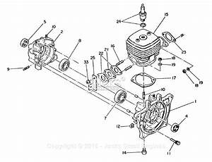 Robin Subaru Ec Parts Diagrams Auto Wiring Diagram  Subaru  Auto Wiring Diagram