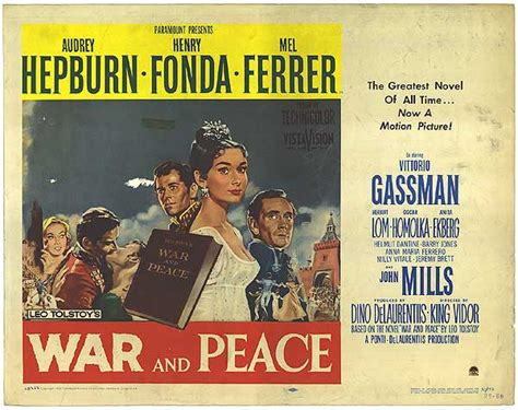 peace war poster 1956 movie movieposter b70 posters