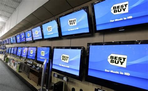 Bid Or Buy Shopping One Future Shop And Five Best Buy Big Box Stores Closing