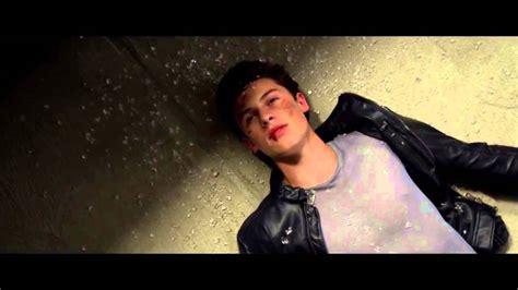 Johnny Orlando & Shawn Mendes- Stitches