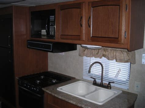 kitchen sink parts and accessories rv sink rv kitchen sinks and all rv parts and accessories