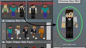 How To Make 128x128 Skins For Minecraft Bedrock Edition