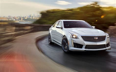 Cadillac Book by Book By Cadillac Luxury Vehicle Subscription Service Rolls