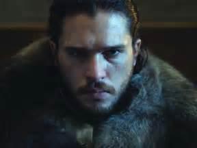 Game of Thrones Trailer Season 7