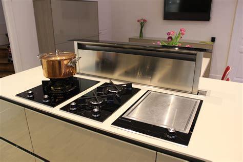 robinetterie franke cuisine franke robinetterie cuisine