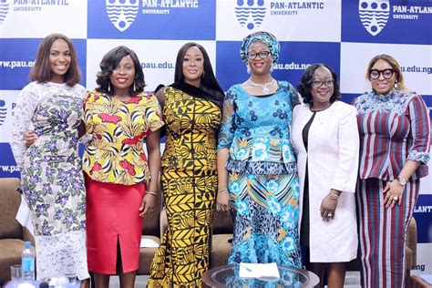 African alliance insurance plc head office: Meet the Expert Series- International Women's Day Edition - School of Media and Communication