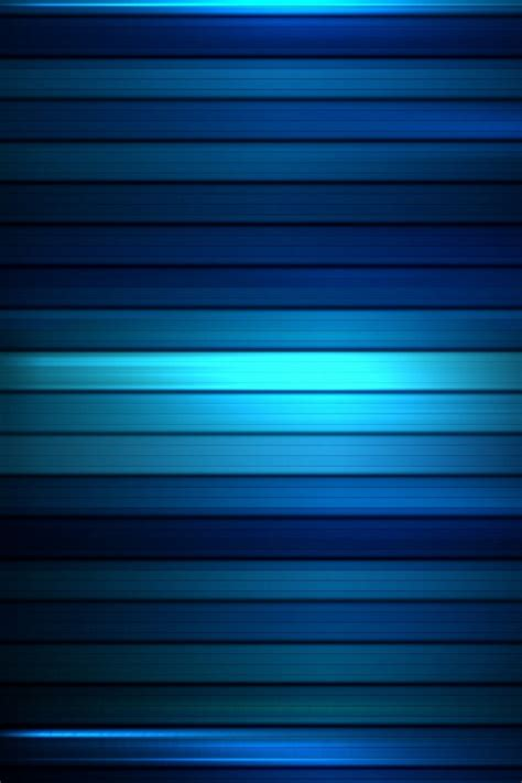 Background Hd Wallpaper For Mobile by 45 Htc Wallpaper Images In Hd Free For Mobile