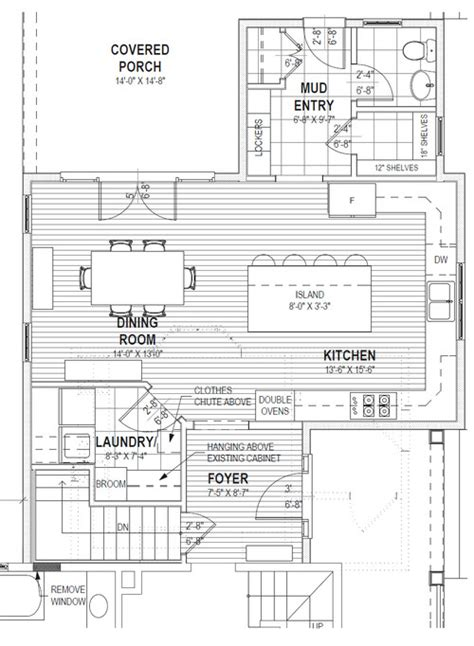 kitchen island sizes large kitchen island dimensions interior floor plan on