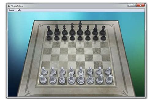 gnu chess free download windows 7