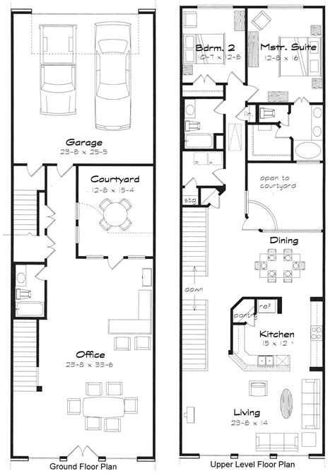 best floor plans for homes 17 best images about house plans on