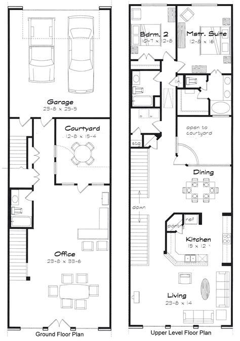 best floor plans best house plans for families 2014 best house plans