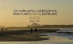 Inspiring Quotes Love