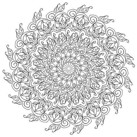 Coloring Krita by Krita Mandala 5 By Welshpixie On Deviantart Coloring 2