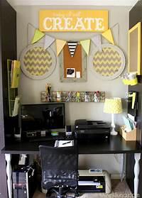 craft room organization ideas Craft Room Organization Ideas - Lil' Luna