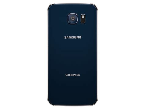 galaxy  gb tracfone phones sm slzkatfn samsung