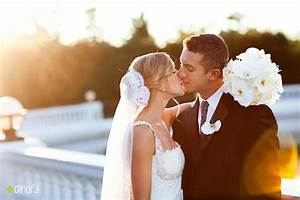 vintage wedding dresses south jersey discount wedding With inexpensive wedding photographers philadelphia