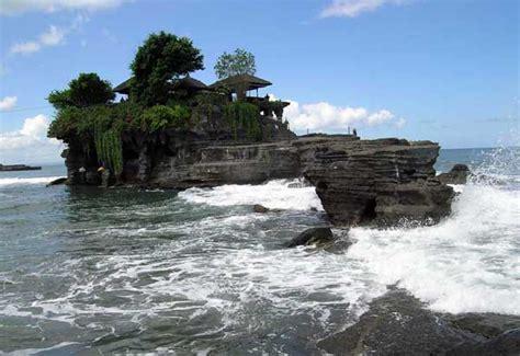 pulau bali indonesia bali bali beach indonesia
