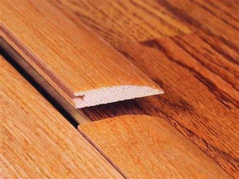 wood laminate flooring uneven wood laminate flooring uneven 28 images laminate flooring uneven floors laminate flooring