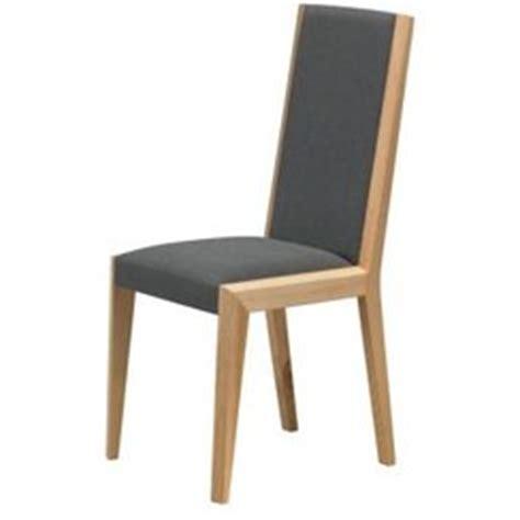 chaises en solde chaise de salle a manger en solde