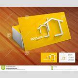 Construction Visiting Card Background | 1300 x 1065 jpeg 130kB