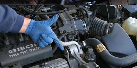 steps  replacing motor mounts mobil motor oils