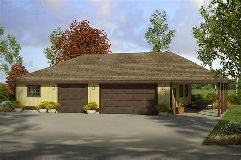 traditional house plans garage wshop    designs