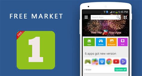 one mobile market free apk mobile1 market store for android apk