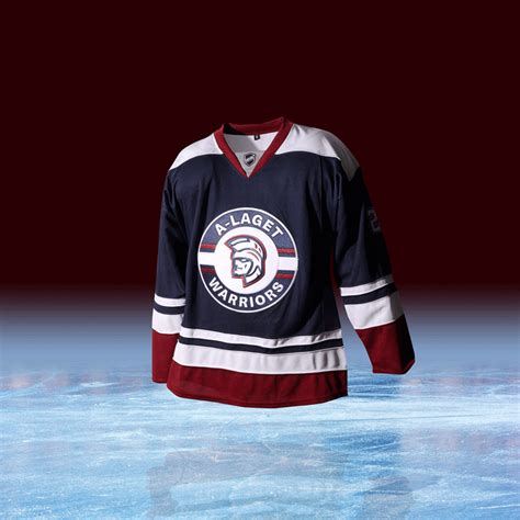 Choose from 8400+ mockup hockey jersey graphic resources and download in the form of png, eps, ai or psd. 22+ Mens Lace Neck Hockey Jersey Mockup Back Top View ...