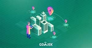 How We Use Sidekiq To Process Background Jobs
